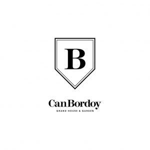 Can Bordoy