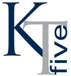 Final-KT-Logo