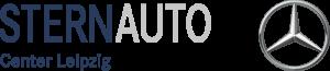 Stern-Auto