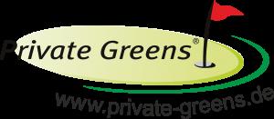 private-greens