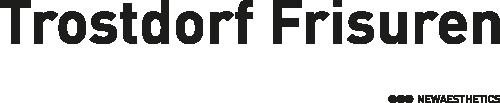 Trostdorf-Frisuren