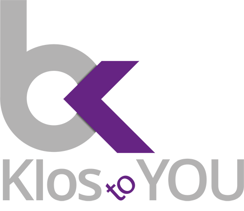 bk_klos-to-you