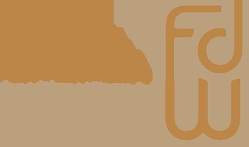 fussboden_design_wagenknecht