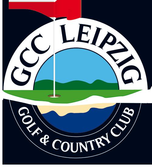 ggc_golf_country_club_leipzig