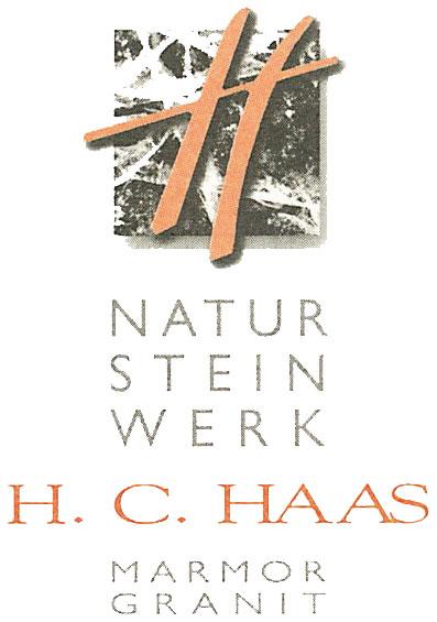 h-c-haas_natursteinwerk