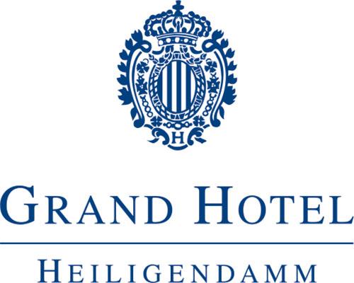 heiligendamm_grand_hotel