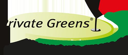 private_greens