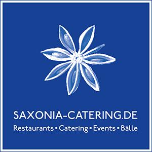 saxonia_catering