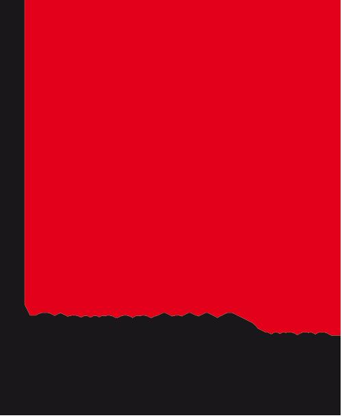 staupendahl_partner_bauplanungsgesellschaft