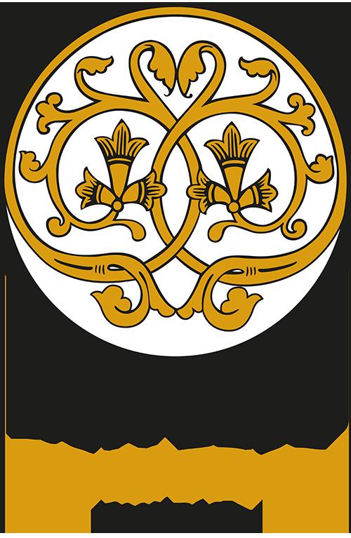 sun_club_home_mallorca