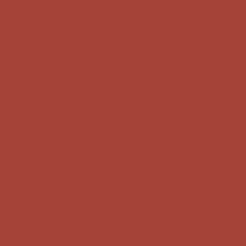 trattoria_ristorante