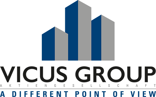 vicus_group
