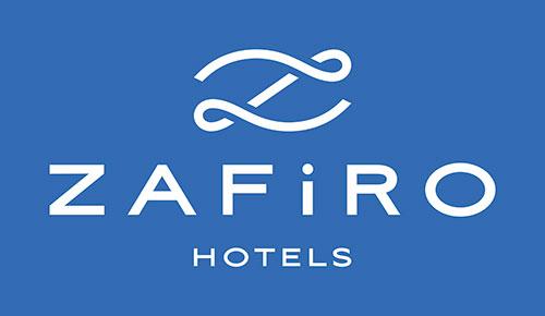 zafiro_hotels