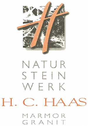 Natursteinwerk_Haas