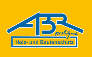 ABR-proligna