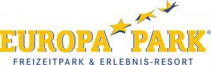 Logo_Europa-Park