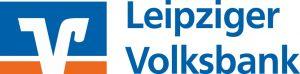 Leipziger_Volksbank