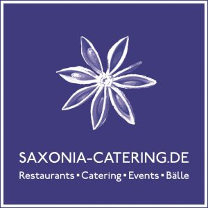 Saxonia Catering