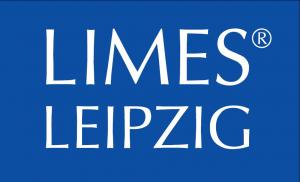 LIMES_LEIPZIG