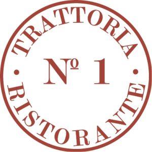 TrattoriaNo1