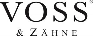 Voss_Zaehne