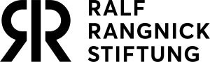 rrs_logo_rz_1c