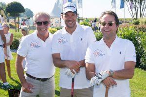 GRK-Golf-2016_199_1